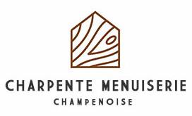 Charpente Menuiserie Champenoise